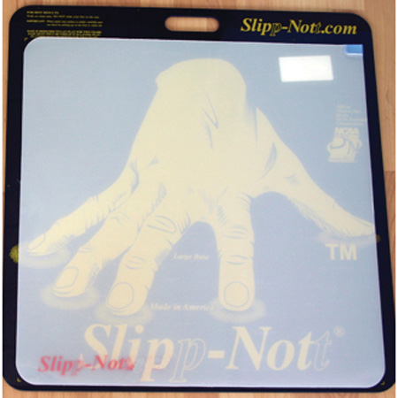 Slipp-Nott Large Replacement Mat