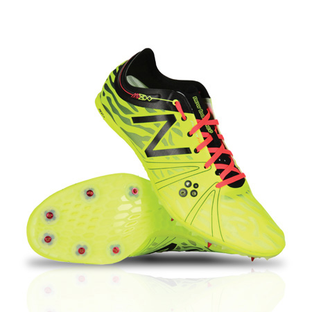 New Balance MD800 Men's Track Spikes