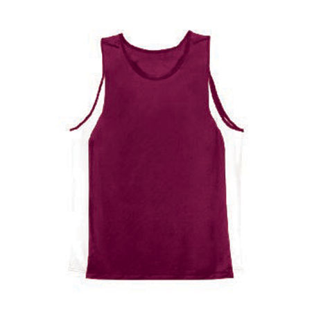 Cooling Performance Women's Singlet