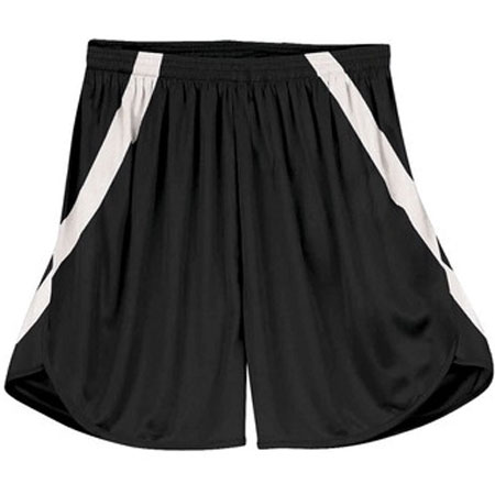 Cooling Performance Men's 5 Short