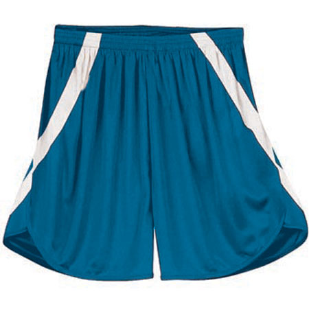 Cooling Performance Women's 5 Short