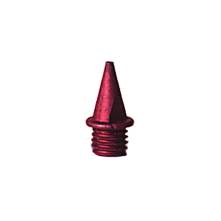 Omni-Lite Pyramid 1/4 Red/20