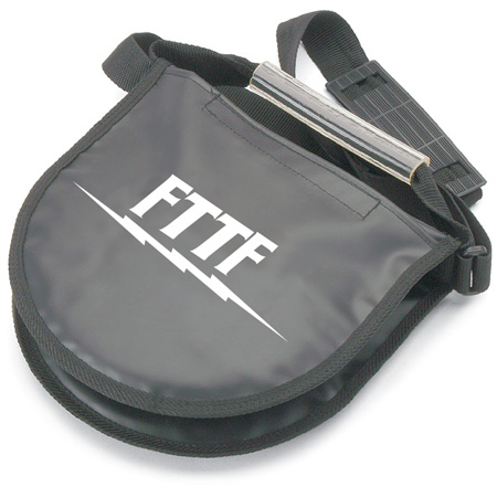 FTTF Shot/Discus Carrier
