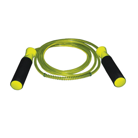 10' FTTF Deluxe Speed Rope