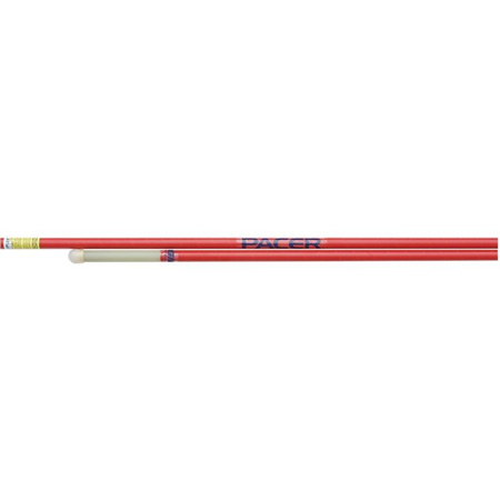 Gill Pacer Training Pole - 12' 90-110lb