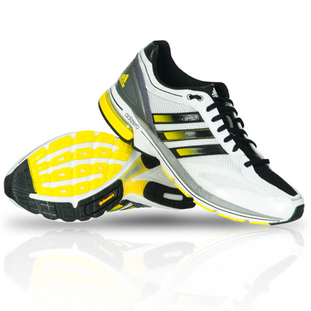 Adizero Boston 3 M Men's Shoes