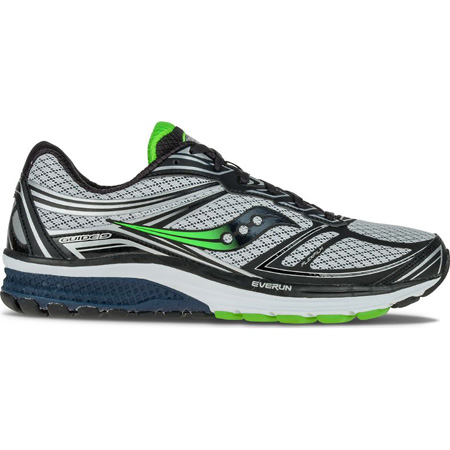 Saucony Guide 9 Men's Shoes