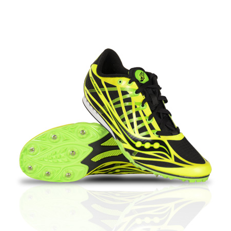 Saucony Velocity Men's Spikes