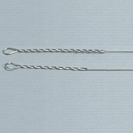 Gill 38.5 Hammer Wire