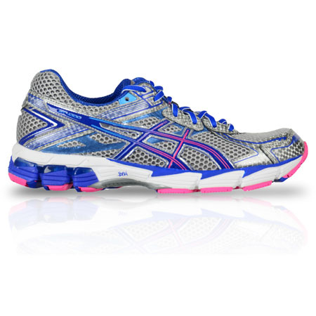 Asics GT 1000 2 Women's Shoes