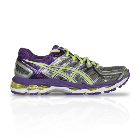 Asics Gel Kayano 21 Women's Shoes