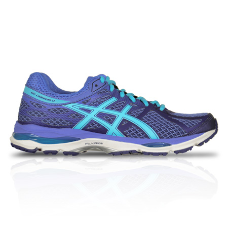 Asics Gel Cumulus 17 Women's Shoes