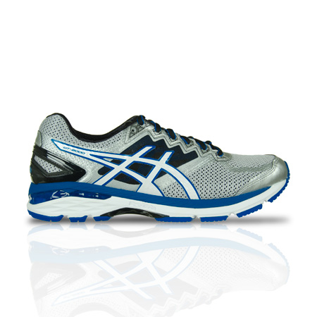 Asics GT 2000 4 Men's Shoes