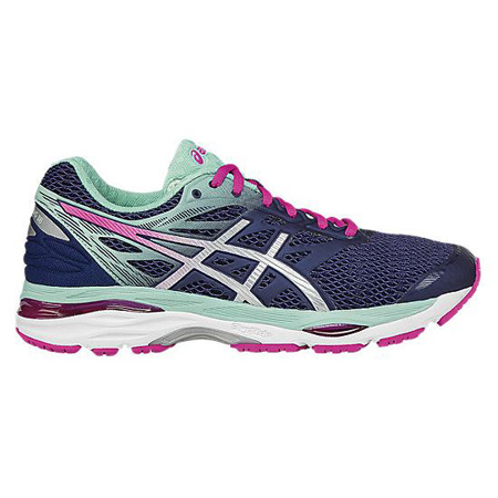 Asics Gel-Cumulus 18 Women's Shoes