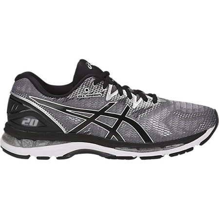 Asics Gel Nimbus 20 Men's Shoes