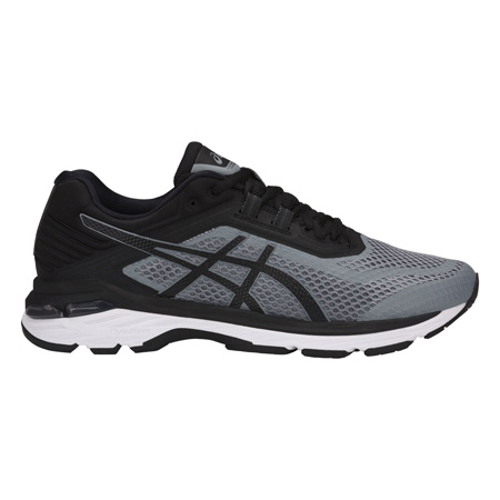 Asics GT-2000 6 Men's Shoes