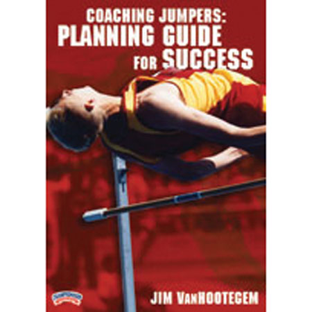 Coaching Jumpers: Guide for Success
