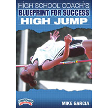 Blueprint for Success: High Jump