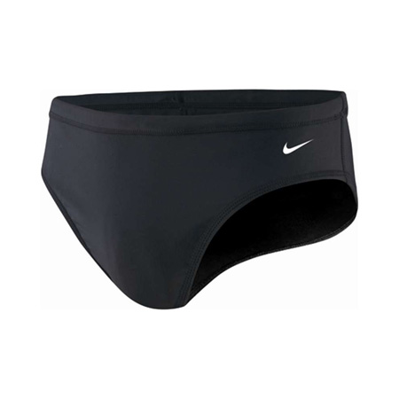 Nike Core Solid Brief