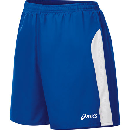 Asics Wicked Short Women's