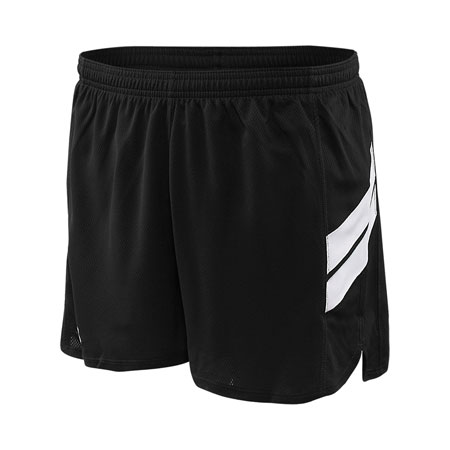 UA Breakaway Short Women's