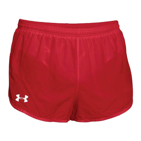 UA Kick Men's Short