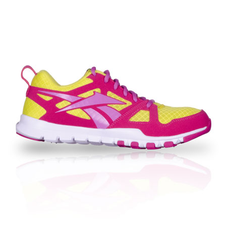 Reebok Sublite TRW Women's Shoes