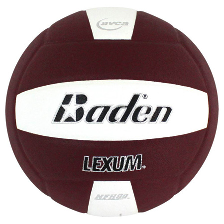 Báden  Volleyball