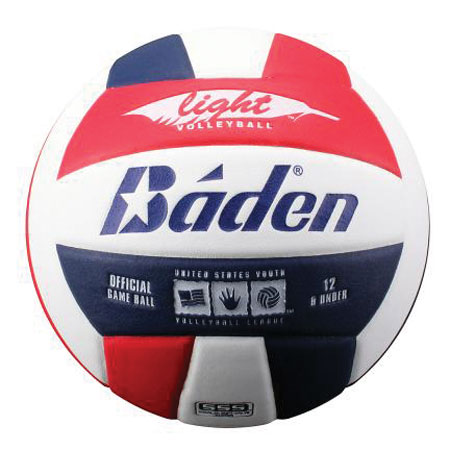 Baden 450 Light (Colors)