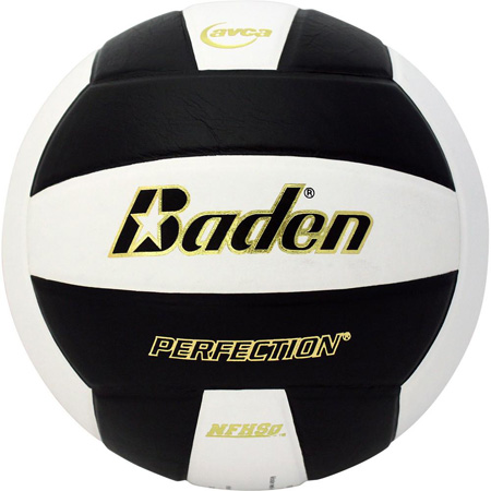 Baden Perfection Series (Color)