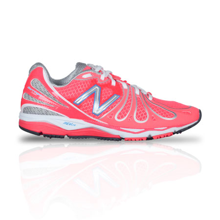 New Balance 890V3 Women's Shoes
