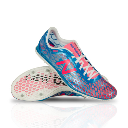 New Balance 5000 Women's Spike