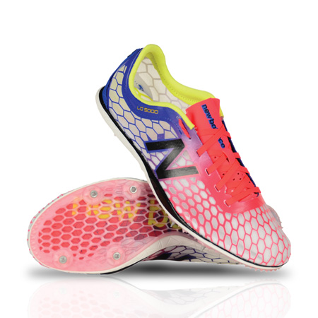 new balance ld5000 women's spikes