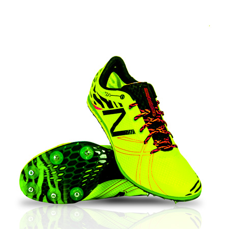 new balance wmd500v3 women's spikes