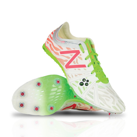 New Balance MD800V3 Women's Track Spikes