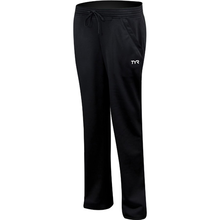 Tyr Alliance Victory Womens Warm Up Pant