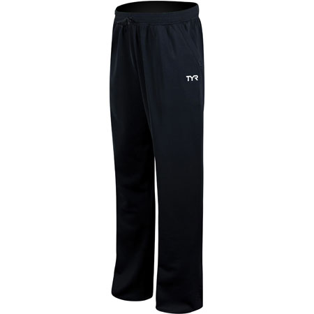 Tyr Alliance Victory Men's Warm Up Pant