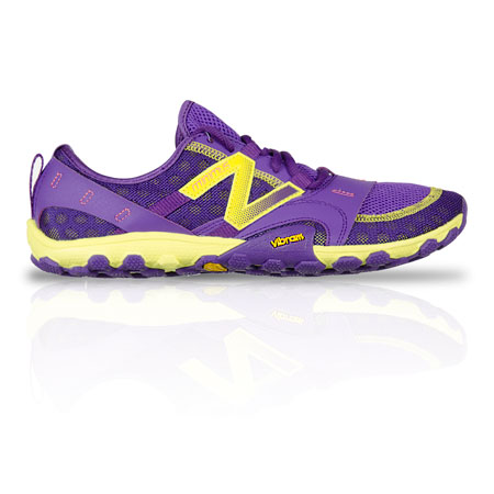 New Balance Minimus 10v2 Women's