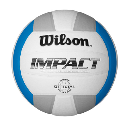 Wilson Impact Volleyball