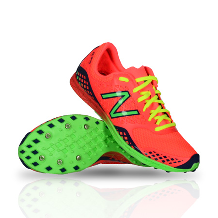 New Balance 900 Women's XC Spikes