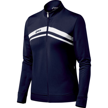 Asics Women's Cabrillo Jacket