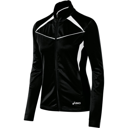 Asics Cali Women's Jacket