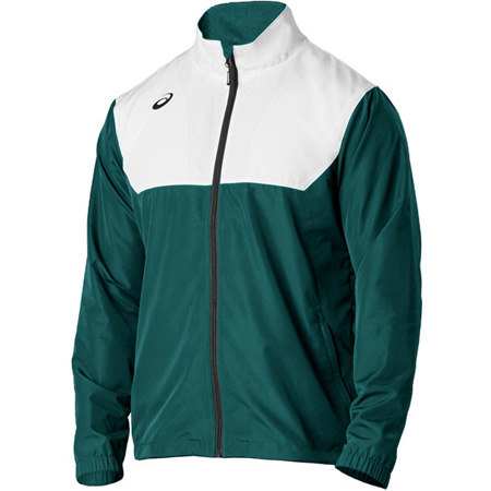 Asics Upsurge Youth Jacket