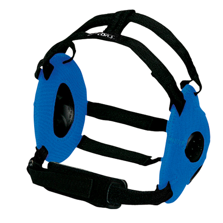 Asics Jr. GEL Wrestling Headgear